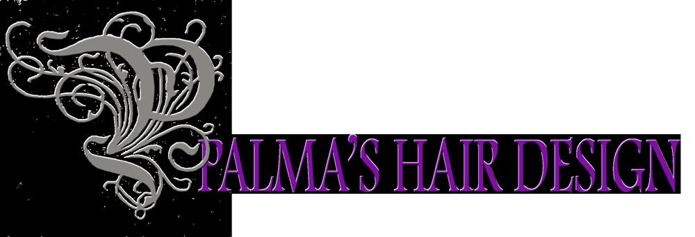 Palma's Hair Design