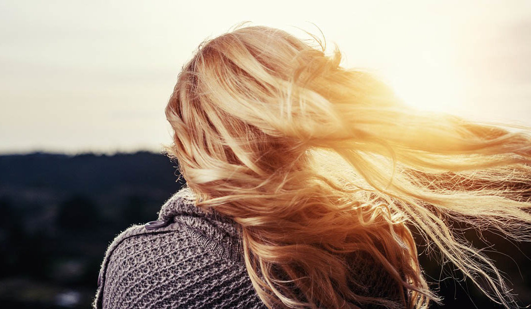 Best Ways to Protect Your Hair From Sun Damage